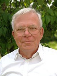 Horst-Uwe Philippsen