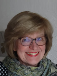 Renate Kluckert