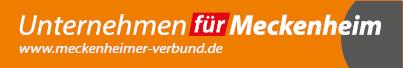 Logo Unternehmen für Meckenheim